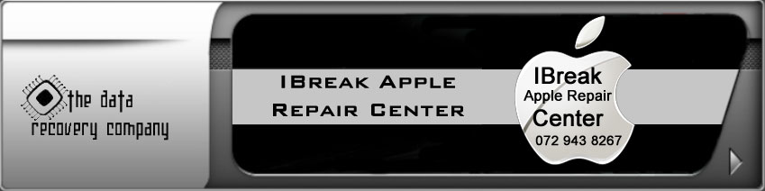 IBreak Apple Repair Center